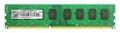 Модуль памяти Transcend DDR3 1024Mb 1333MHz (JM1333KLU-1G)