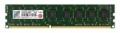 Модуль памяти Transcend DDR3 4Gb, 1600MHz (JM1600KLN-4G)