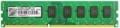 Модуль памяти Transcend DDR3 4Gb 1333MHz (JM1333KLN-4G)