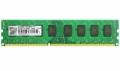Модуль памяти Transcend JM1333KLN-2G