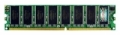 Модуль памяти Transcend JM388D643A-5L