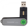 USB-флешка Transcend JetFlash 220 16GB