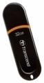 USB-флешка Transcend JetFlash 300 32Gb