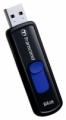 USB-флешка Transcend JetFlash 500 64GB