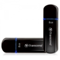 Transcend JetFlash 600 8GB
