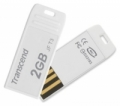 Transcend JetFlash T3 2Gb