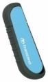 USB-флешка Transcend JetFlash V70 32Gb