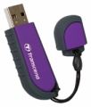 Transcend JetFlash V70 4Gb