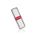 USB-флешка Transcend JetFlash V85 32Gb