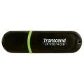 Transcend TS4GJFV30