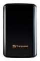 Винчестер Transcend TS640GSJ25D3