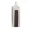 USB-флешка Zana Design Wenge 8Gb