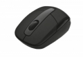 Мышь Trust Eqido Wireless Mini Mouse