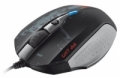 Мышь Trust GXT 23 Mobile Gaming Mouse USB