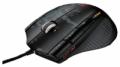 Мышь Trust GXT 32 Gaming Mouse
