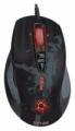 Мышь Trust GXT 33 Laser Gaming Mouse