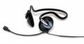 Наушники TRUST Headset HS-2200