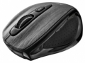 Мышь Trust KerbStone Wireless Laser Mouse USB