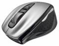 Мышь Trust Silverstone Wireless Laser Mouse