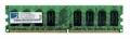 Модуль памяти Twinmos DDR2 2Gb 800MHz (9DETBOZE-TATP)