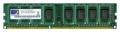 Модуль памяти Twinmos DDR3 2Gb 1333MHz (BBD2E107161134)
