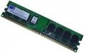 Модуль памяти Twinmos DDR3 2Gb 1600MHz (9DECCMZB-TAWP)