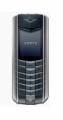 Мобильный телефон VERTU Ascent Monza Edition