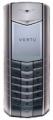 Мобильный телефон VERTU Ascent Silverstone Edition