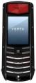 Мобильный телефон VERTU Ascent Ti