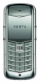 Мобильный телефон VERTU Constellation