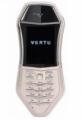Мобильный телефон VERTU Shoe