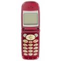 Мобильный телефон VK Mobile CG107