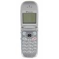 Мобильный телефон VK Mobile VG107