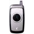 Мобильный телефон VK Mobile VG300