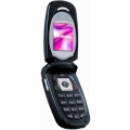 Мобильный телефон VK Mobile VK1100