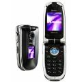Мобильный телефон VK Mobile VK1500