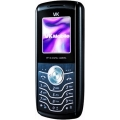 Мобильный телефон VK Mobile VK200