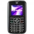 Мобильный телефон VK Mobile VK2000
