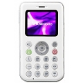 Мобильный телефон VK Mobile VK2010