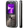 Мобильный телефон VK Mobile VK2020