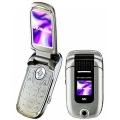 Мобильный телефон VK Mobile VK3100