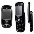 Мобильный телефон VK Mobile VK4000