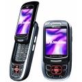 Мобильный телефон VK Mobile VK4500