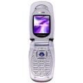 Мобильный телефон VK Mobile VK530