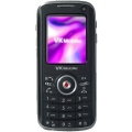 Мобильный телефон VK Mobile VK7000