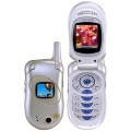 Мобильный телефон VK Mobile VK800