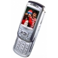 Мобильный телефон VK Mobile VK900