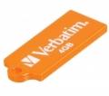 Verbatim Micro  Store 'n' Go 4GB