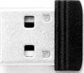 USB-флешка Verbatim Netbook 16Gb