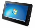 Планшет Viewsonic ViewPad 10